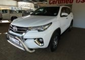 Anesco Toyota 2016 Toyota Fortuner 04 Cheap Toyota Hilux for Sale