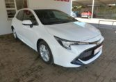 2019 Toyota Corolla Hatch. Cheap Toyota Hilux for Sale. Toyota Bakkie for Sale.