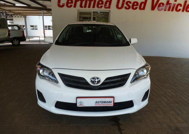 Anesco 2019 Toyota Corolla Quest - Cheap Toyota Hilux for Sale. Toyota Bakkie for Sale